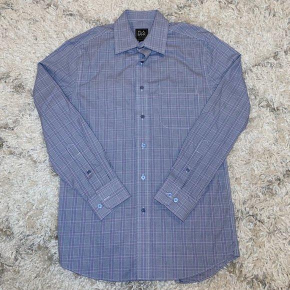 Jos. A. Bank Other - Jos. A Banks Dress Shirt